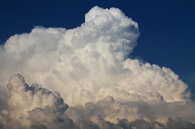 blue-sky-196230_640