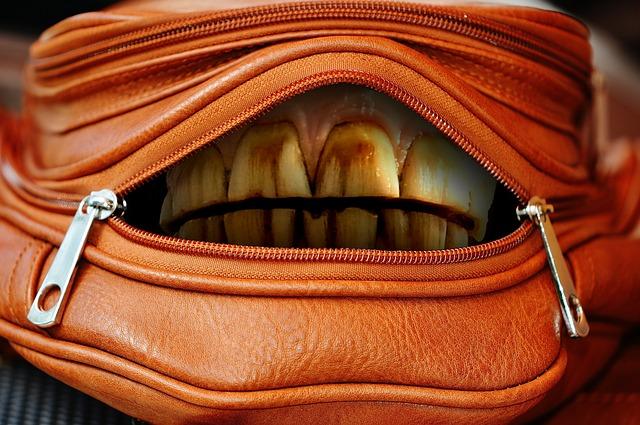 handbag-1558854_640