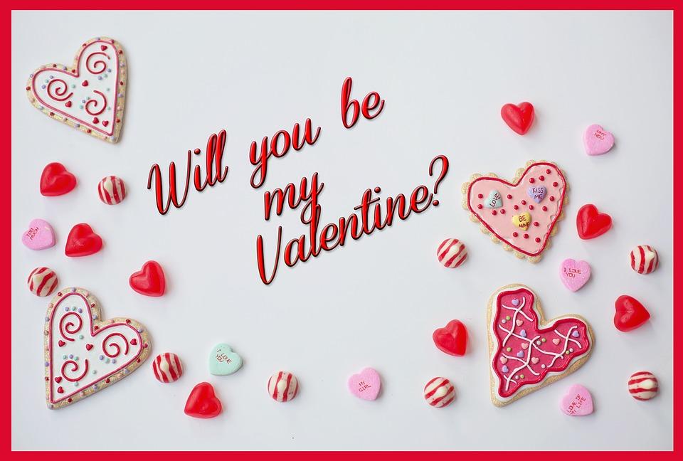 valentines-day-1955238_960_720