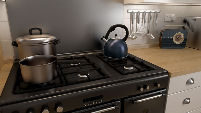 kitchen-1421018_640